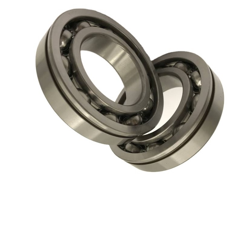 High quality NSK NTN KOYO NACHI THK CHINA Tapered Roller Bearing 30203 7203 for axle