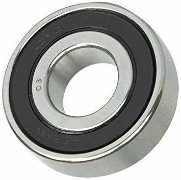 Deep Groove Ball Bearings (6206 6207 6208 6209 62010 6211) Zz/2RS
