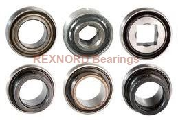 REXNORD ZA3115  Pillow Block Bearings