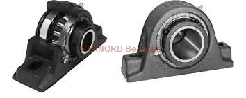 REXNORD MB2012GR48  Flange Block Bearings
