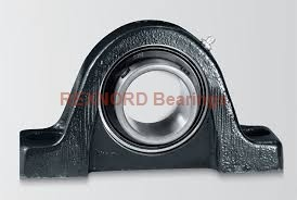 REXNORD MP5160MMF  Pillow Block Bearings