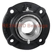 REXNORD MP6311F  Pillow Block Bearings