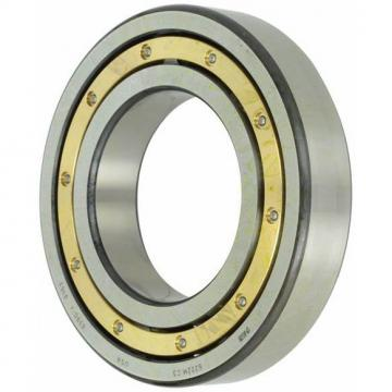 6003 6200 6201 6202 6203 Auto/Agricultural Machinery Ball Bearing