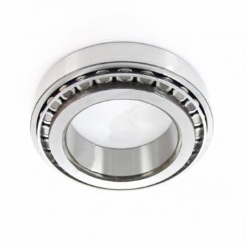 NSK KOYO NTN NACHI ZWZ Inch Sizes Taper Roller Bearing hm88542/10 hm86649/10 m86649/10 hm89446/10 99600/100 for Truck Wheels