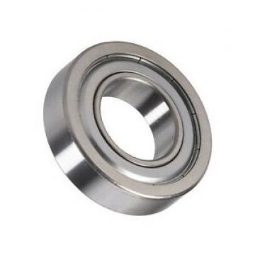KOYO Automotive rear wheel bearings HM804848/HM804810 Taper roller bearing