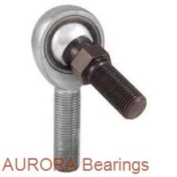 AURORA AM-8T-C3 Bearings