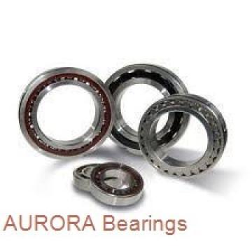 AURORA GEEM50ES-2RS Bearings