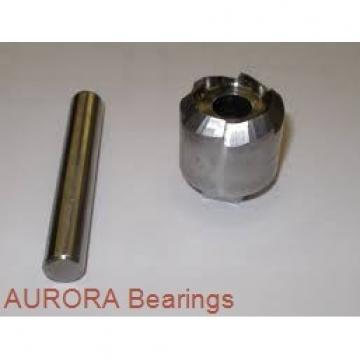 AURORA ASMK-4T Bearings