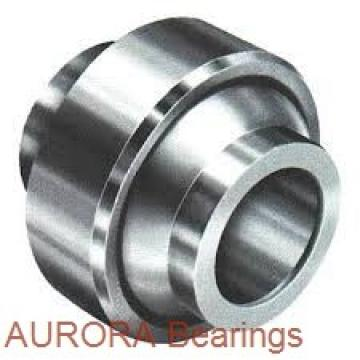 AURORA GEEW50ES-2RS Bearings