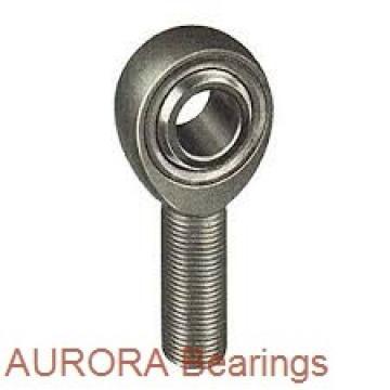 AURORA GEEM20ES-2RS Bearings