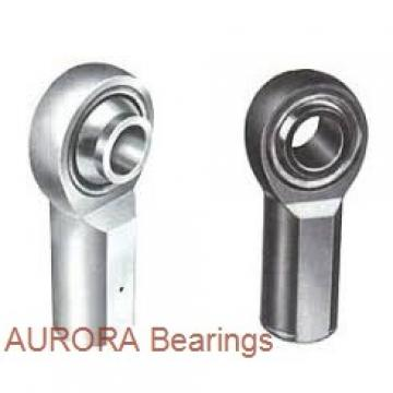 AURORA GE200ES-2RS Bearings