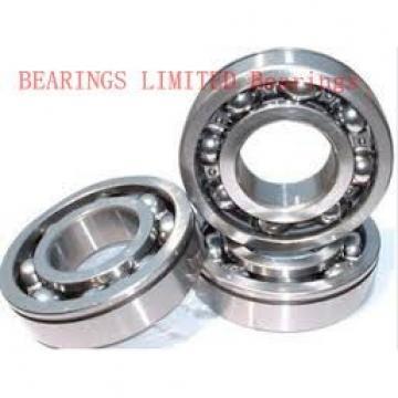 BEARINGS LIMITED PP204 Bearings