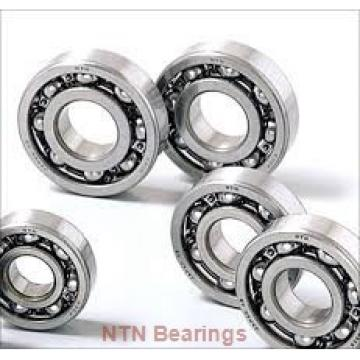 NTN 4T-LM72849/LM72810 tapered roller bearings