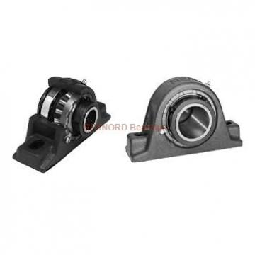 REXNORD KBR2308  Flange Block Bearings