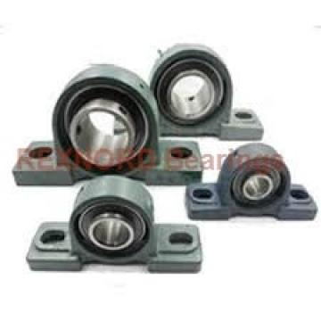 REXNORD ZB2211  Flange Block Bearings