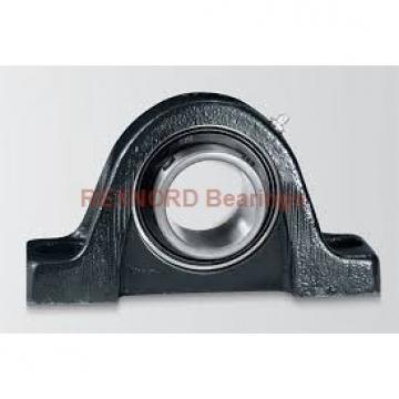 REXNORD ZPS5207FB  Pillow Block Bearings