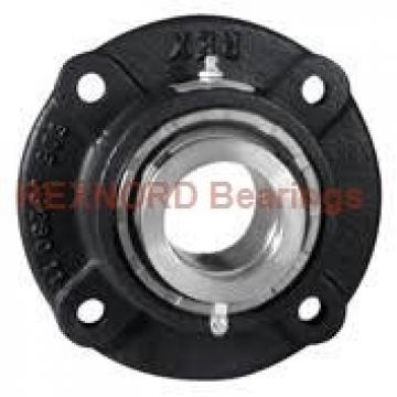REXNORD ZF5207 Flange Block Bearings