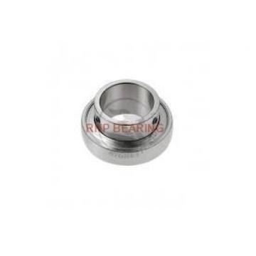 RHP BEARING 7204A5TRDUMP4  Precision Ball Bearings