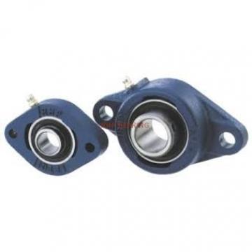 RHP BEARING 1726206-2RS  Ball Bearings