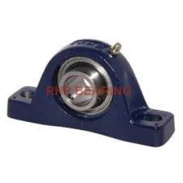 RHP BEARING LJ2.1/4J  Single Row Ball Bearings