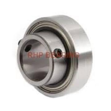 RHP BEARING LJT8.1/2M Angular Contact Ball Bearings
