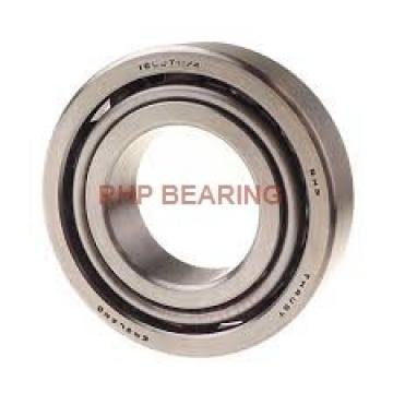 RHP BEARING LJ5/8-2RSJ  Single Row Ball Bearings