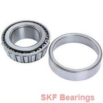 SKF 32307/37BJ2/Q tapered roller bearings