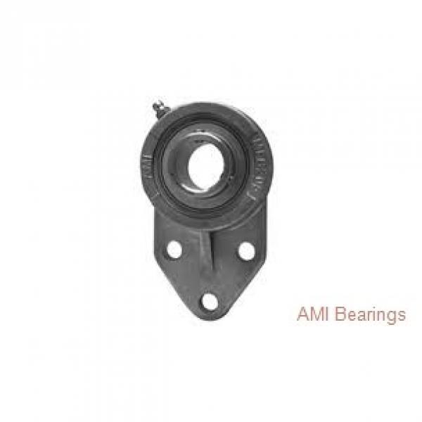 AMI UEHPL205-14CW  Hanger Unit Bearings #1 image
