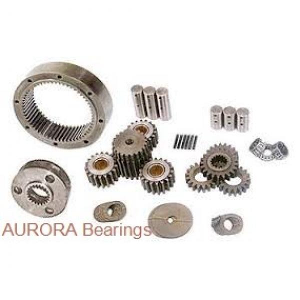 AURORA 2215K C3  Ball Bearings #2 image