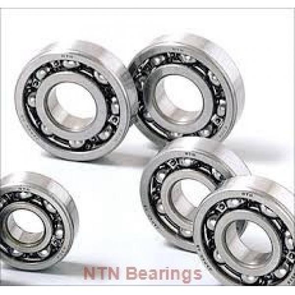 NTN 239/600K spherical roller bearings #2 image