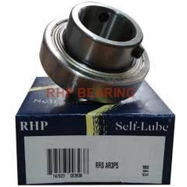 RHP BEARING CNP45 Bearings #3 image