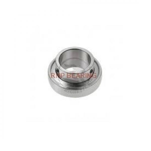 RHP BEARING J1230-1.1/8ECG Bearings #1 image